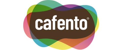 cafento