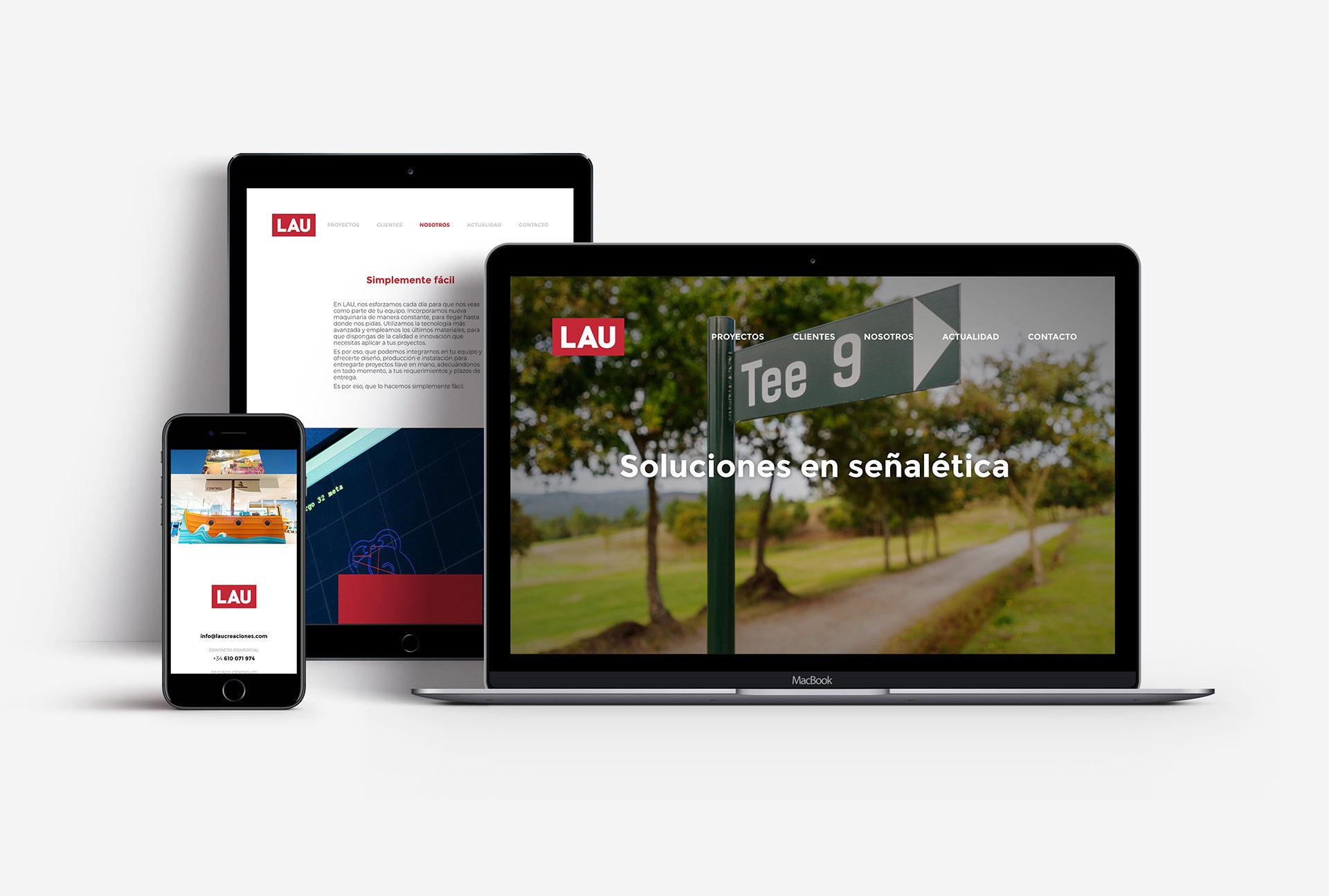 LAU_post-web
