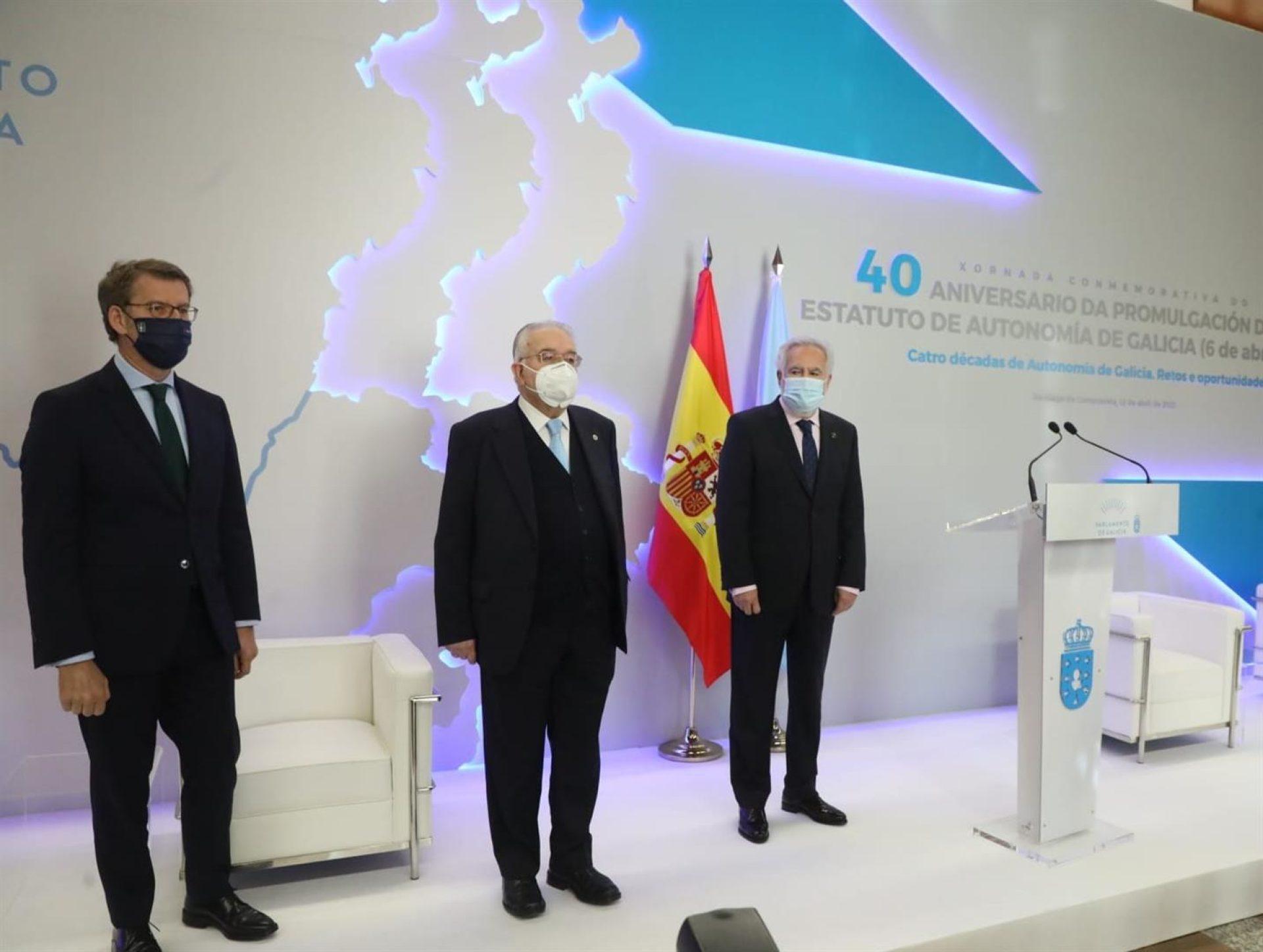 Presidentes XuntaConstitucionalParlamento (Large)