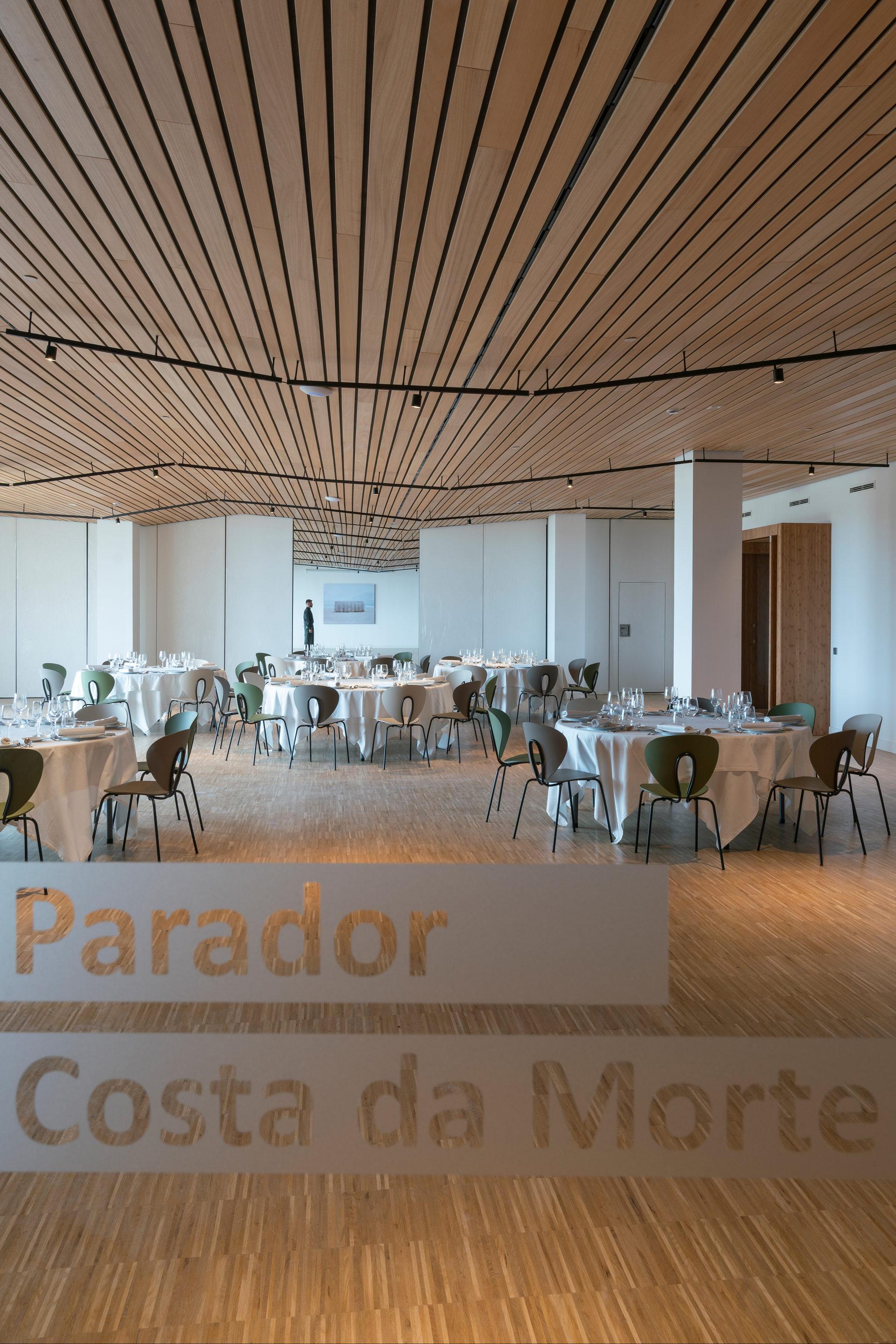 Parador-Costa-da-Morte-119-Sala-Banquetes